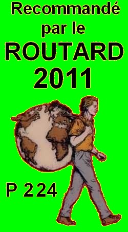 Logo.Routard